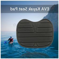 EVA Comfortable Soft Padded Seat Pad Cushion for Kayaks Cano