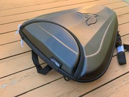 Pelican Exopod 17 Kayak Padded Bag Travel Case Large Canoe B
