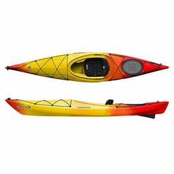 Perception Expression 11.5 Kayak 2019