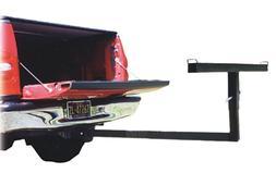 Extend-A-Truck 944 Truck Bed Extender