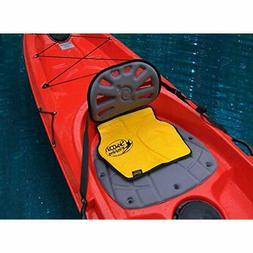 Fishing Kayak Accessories Chair Seat Pad For All Style Kayak