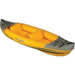 Advanced Elements Friday Harbor Adventure Kayak