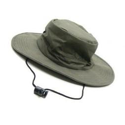 Driducks FTH103-05 Frogg Toggs Breathable Boonie Hat