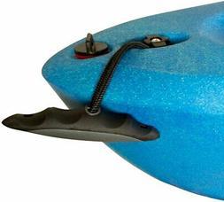 Ocean Kayak Genuine Replacement Toggle Handle Kit