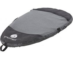 Harmony Kayak Accessories Cockpit Cover Clearwater Extra Lar