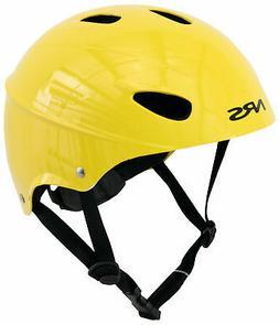 NRS Havoc Livery Kayak Helmet