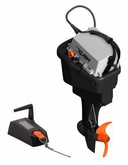 Wilderness Systems Helix MD Motor Drive - Radar | ATAK | Thr