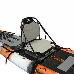 Vibe Hero Seat Bundle w/4 PK Accessory Straps