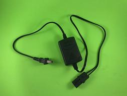 Hobie Kayak  Replacement 12v fish finder battery charger, fi