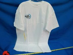 Hobie Kayak T Shirt Men's Extra Large, #5144XL