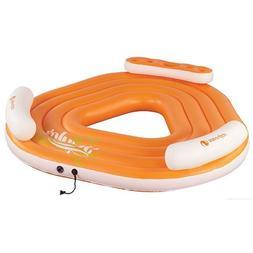 Sevylor Inflatable Pool Party Platform