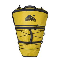 Surf To Summit Insulated Fish Bag, Fish Cooler Bag For Kayak
