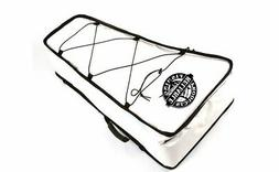 Reliable Fishing Products Insulated Kayak Bag