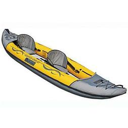 ADVANCED ELEMENTS ISLAND VOYAGE 2 INFLATABLE KAYAK