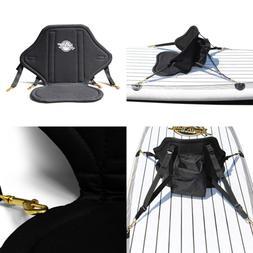 ISUP Kayak Seat Conversion Kit Inflatable Paddle Board FREE