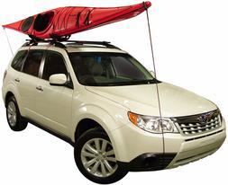 Malone J-Pro Kayak Roof Rack MPG116