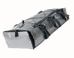 Kayak Bag Cooler Seattle Sports Catch 20 Fishing
