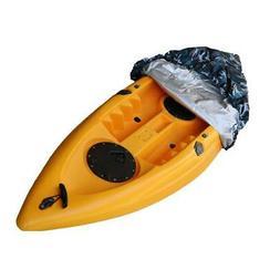 Kayak Canoe Storage Transport Cover Durable Waterproof & 5 S