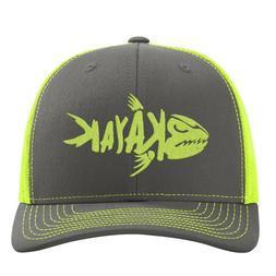 KAYAK CAP 2 - Richardson 112 Hat - Baseball hat
