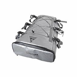 Seattle Sports Kayak Catch Cooler 20
