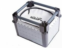 kayak h crate soft cover lid 72020097
