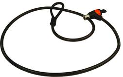 Malone Kayak LockUp 6' Cable Lock