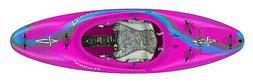 Kayak - Dagger Mamba 7.6 Advanced Whitewater Creeker - Low V