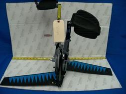 HOBIE Kayak Mirage Drive GTT Turbo Bluefins OEM Replacement