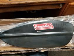 Kayak Paddle Carbon Fiber Coleman Kukri 230 cm 2 Piece Kayak
