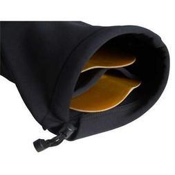 NRS Kayak Paddle Sock Bag