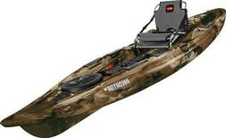 Old Town Predator 13 Advanced Fishing Kayak