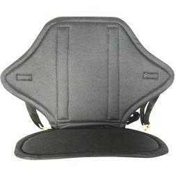 Kayak Seat Canoe Seat Kayak Comfort Tech Seat for Sit-On-Top