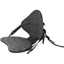 Hobie - Kayak Seat - Paddle 2010 - 72402001