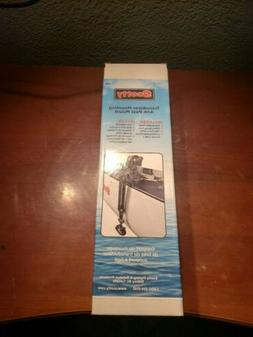 Scotty Kayak/SUP Transducer Mounting Arm 140