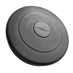 Kayak Valley 23cm Round Hatch Cover Fit for V C P Valley Sea