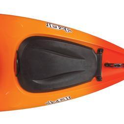 Old Town Kayak Vapor 10 Hatch Kit