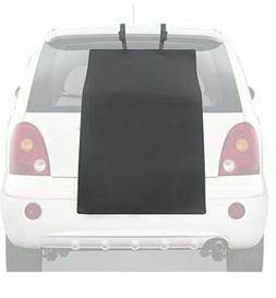 Kayak Water Slide Kayak Carrier Mat Kayak Accessory Mat Kaya