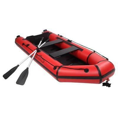10 roll up river lake inflatable air