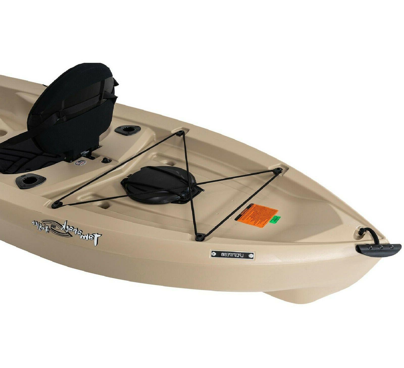 Lifetime Kayak, Fishing -