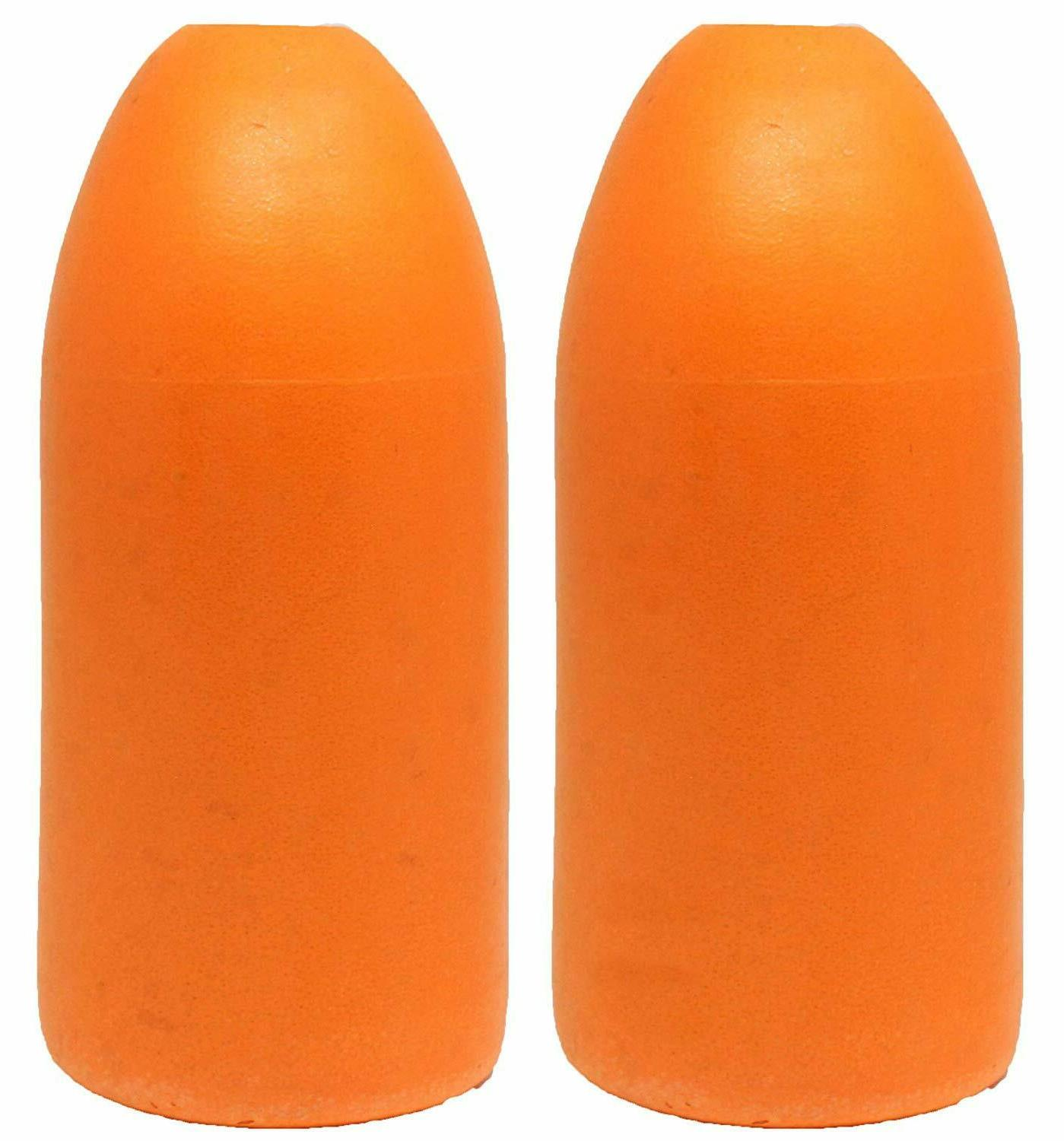 2 Kayak Float Buoy Float Deep Water