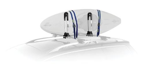 Thule 830 The Kayak
