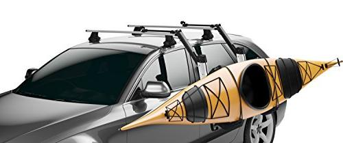 Thule 898 Kayak Lift