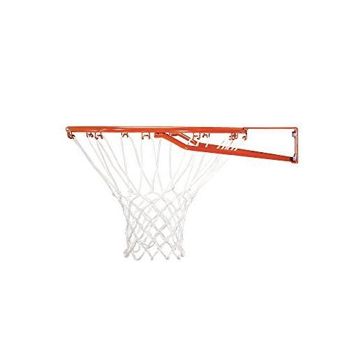 Lifetime Height Adjustable Basketball