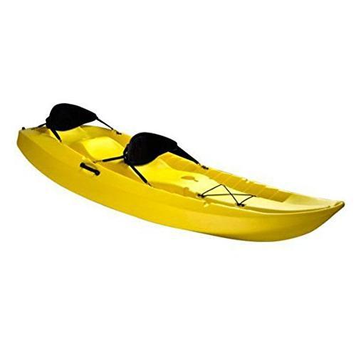 90118 manta tandem sit kayak