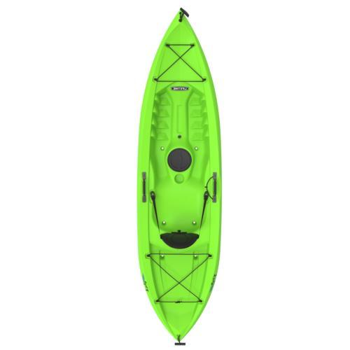 90643 Lifetime 10' Fishing Paddles