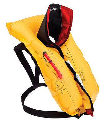 Onyx 24 Inflatable PFD in