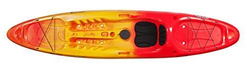 access 11 5 kayak