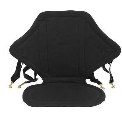 Adjustable Cushion Kayak Back Pack Bag