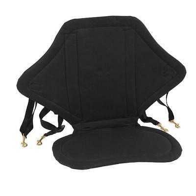 Cushion Pack