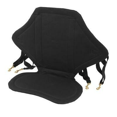 Adjustable Cushion Seat Pack Rest